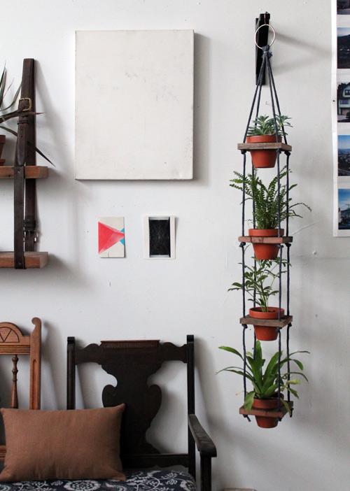 suspensions-pour-plantes-2