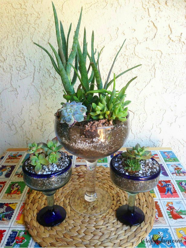 terrariums-decoratifs-14