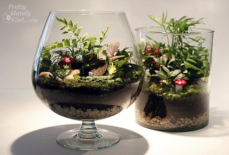 terrariums-decoratifs-21