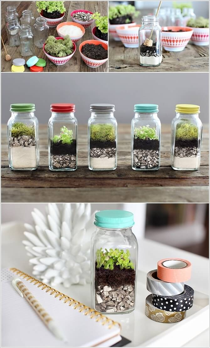 terrariums-decoratifs-22