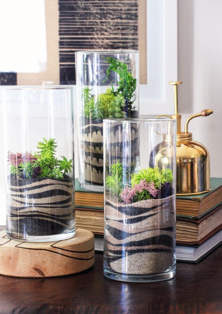 terrariums-decoratifs-4