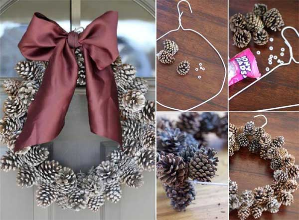 25+ Idées Étonnantes des Couronnes de Noël  25+ Idées Étonnantes des Couronnes de Noël  25+ Idées Étonnantes des Couronnes de Noël  25+ Idées Étonnantes des Couronnes de Noël  25+ Idées Étonnantes des Couronnes de Noël  25+ Idées Étonnantes des Couronnes de Noël  25+ Idées Étonnantes des Couronnes de Noël  25+ Idées Étonnantes des Couronnes de Noël  25+ Idées Étonnantes des Couronnes de Noël  25+ Idées Étonnantes des Couronnes de Noël