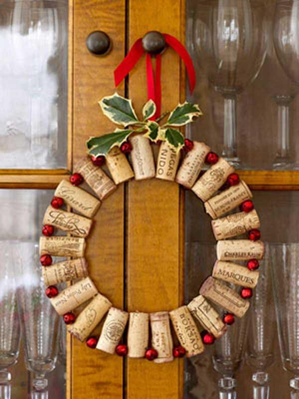 25+ Idées Étonnantes des Couronnes de Noël  25+ Idées Étonnantes des Couronnes de Noël  25+ Idées Étonnantes des Couronnes de Noël  25+ Idées Étonnantes des Couronnes de Noël  25+ Idées Étonnantes des Couronnes de Noël  25+ Idées Étonnantes des Couronnes de Noël  25+ Idées Étonnantes des Couronnes de Noël  25+ Idées Étonnantes des Couronnes de Noël  25+ Idées Étonnantes des Couronnes de Noël  25+ Idées Étonnantes des Couronnes de Noël  25+ Idées Étonnantes des Couronnes de Noël  25+ Idées Étonnantes des Couronnes de Noël