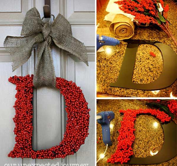 25+ Idées Étonnantes des Couronnes de Noël  25+ Idées Étonnantes des Couronnes de Noël  25+ Idées Étonnantes des Couronnes de Noël  25+ Idées Étonnantes des Couronnes de Noël  25+ Idées Étonnantes des Couronnes de Noël  25+ Idées Étonnantes des Couronnes de Noël  25+ Idées Étonnantes des Couronnes de Noël  25+ Idées Étonnantes des Couronnes de Noël  25+ Idées Étonnantes des Couronnes de Noël  25+ Idées Étonnantes des Couronnes de Noël  25+ Idées Étonnantes des Couronnes de Noël  25+ Idées Étonnantes des Couronnes de Noël  25+ Idées Étonnantes des Couronnes de Noël