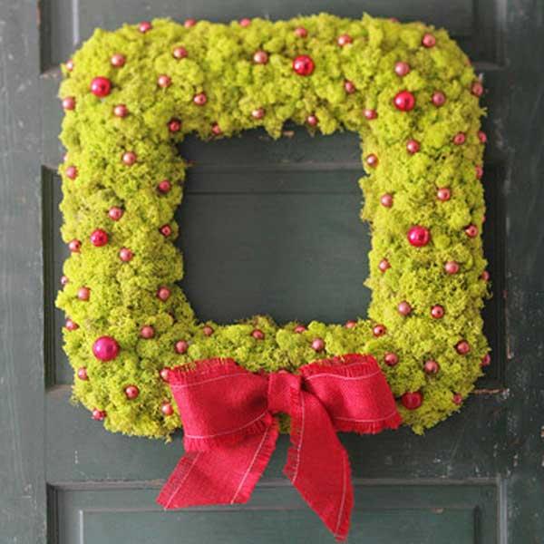 25+ Idées Étonnantes des Couronnes de Noël  25+ Idées Étonnantes des Couronnes de Noël  25+ Idées Étonnantes des Couronnes de Noël  25+ Idées Étonnantes des Couronnes de Noël  25+ Idées Étonnantes des Couronnes de Noël  25+ Idées Étonnantes des Couronnes de Noël  25+ Idées Étonnantes des Couronnes de Noël  25+ Idées Étonnantes des Couronnes de Noël  25+ Idées Étonnantes des Couronnes de Noël  25+ Idées Étonnantes des Couronnes de Noël  25+ Idées Étonnantes des Couronnes de Noël  25+ Idées Étonnantes des Couronnes de Noël  25+ Idées Étonnantes des Couronnes de Noël  25+ Idées Étonnantes des Couronnes de Noël  25+ Idées Étonnantes des Couronnes de Noël  25+ Idées Étonnantes des Couronnes de Noël  25+ Idées Étonnantes des Couronnes de Noël