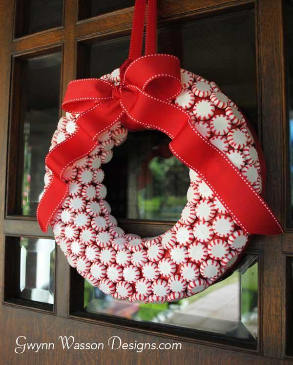 25+ Idées Étonnantes des Couronnes de Noël  25+ Idées Étonnantes des Couronnes de Noël  25+ Idées Étonnantes des Couronnes de Noël  25+ Idées Étonnantes des Couronnes de Noël  25+ Idées Étonnantes des Couronnes de Noël  25+ Idées Étonnantes des Couronnes de Noël  25+ Idées Étonnantes des Couronnes de Noël  25+ Idées Étonnantes des Couronnes de Noël  25+ Idées Étonnantes des Couronnes de Noël  25+ Idées Étonnantes des Couronnes de Noël  25+ Idées Étonnantes des Couronnes de Noël  25+ Idées Étonnantes des Couronnes de Noël  25+ Idées Étonnantes des Couronnes de Noël  25+ Idées Étonnantes des Couronnes de Noël  25+ Idées Étonnantes des Couronnes de Noël  25+ Idées Étonnantes des Couronnes de Noël  25+ Idées Étonnantes des Couronnes de Noël  25+ Idées Étonnantes des Couronnes de Noël  25+ Idées Étonnantes des Couronnes de Noël  25+ Idées Étonnantes des Couronnes de Noël