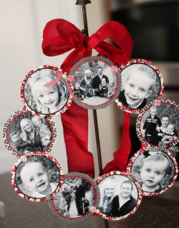 25+ Idées Étonnantes des Couronnes de Noël  25+ Idées Étonnantes des Couronnes de Noël  25+ Idées Étonnantes des Couronnes de Noël  25+ Idées Étonnantes des Couronnes de Noël  25+ Idées Étonnantes des Couronnes de Noël  25+ Idées Étonnantes des Couronnes de Noël  25+ Idées Étonnantes des Couronnes de Noël  25+ Idées Étonnantes des Couronnes de Noël  25+ Idées Étonnantes des Couronnes de Noël  25+ Idées Étonnantes des Couronnes de Noël  25+ Idées Étonnantes des Couronnes de Noël  25+ Idées Étonnantes des Couronnes de Noël  25+ Idées Étonnantes des Couronnes de Noël  25+ Idées Étonnantes des Couronnes de Noël  25+ Idées Étonnantes des Couronnes de Noël  25+ Idées Étonnantes des Couronnes de Noël  25+ Idées Étonnantes des Couronnes de Noël  25+ Idées Étonnantes des Couronnes de Noël  25+ Idées Étonnantes des Couronnes de Noël  25+ Idées Étonnantes des Couronnes de Noël  25+ Idées Étonnantes des Couronnes de Noël  25+ Idées Étonnantes des Couronnes de Noël