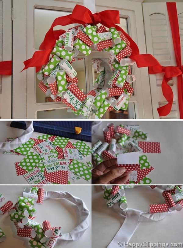 25+ Idées Étonnantes des Couronnes de Noël  25+ Idées Étonnantes des Couronnes de Noël  25+ Idées Étonnantes des Couronnes de Noël  25+ Idées Étonnantes des Couronnes de Noël  25+ Idées Étonnantes des Couronnes de Noël  25+ Idées Étonnantes des Couronnes de Noël  25+ Idées Étonnantes des Couronnes de Noël  25+ Idées Étonnantes des Couronnes de Noël  25+ Idées Étonnantes des Couronnes de Noël  25+ Idées Étonnantes des Couronnes de Noël  25+ Idées Étonnantes des Couronnes de Noël  25+ Idées Étonnantes des Couronnes de Noël  25+ Idées Étonnantes des Couronnes de Noël  25+ Idées Étonnantes des Couronnes de Noël  25+ Idées Étonnantes des Couronnes de Noël  25+ Idées Étonnantes des Couronnes de Noël  25+ Idées Étonnantes des Couronnes de Noël  25+ Idées Étonnantes des Couronnes de Noël  25+ Idées Étonnantes des Couronnes de Noël  25+ Idées Étonnantes des Couronnes de Noël  25+ Idées Étonnantes des Couronnes de Noël  25+ Idées Étonnantes des Couronnes de Noël  25+ Idées Étonnantes des Couronnes de Noël