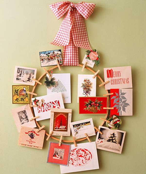 25+ Idées Étonnantes des Couronnes de Noël  25+ Idées Étonnantes des Couronnes de Noël  25+ Idées Étonnantes des Couronnes de Noël  25+ Idées Étonnantes des Couronnes de Noël  25+ Idées Étonnantes des Couronnes de Noël  25+ Idées Étonnantes des Couronnes de Noël  25+ Idées Étonnantes des Couronnes de Noël  25+ Idées Étonnantes des Couronnes de Noël  25+ Idées Étonnantes des Couronnes de Noël  25+ Idées Étonnantes des Couronnes de Noël  25+ Idées Étonnantes des Couronnes de Noël  25+ Idées Étonnantes des Couronnes de Noël  25+ Idées Étonnantes des Couronnes de Noël  25+ Idées Étonnantes des Couronnes de Noël  25+ Idées Étonnantes des Couronnes de Noël  25+ Idées Étonnantes des Couronnes de Noël  25+ Idées Étonnantes des Couronnes de Noël  25+ Idées Étonnantes des Couronnes de Noël  25+ Idées Étonnantes des Couronnes de Noël  25+ Idées Étonnantes des Couronnes de Noël  25+ Idées Étonnantes des Couronnes de Noël  25+ Idées Étonnantes des Couronnes de Noël  25+ Idées Étonnantes des Couronnes de Noël  25+ Idées Étonnantes des Couronnes de Noël