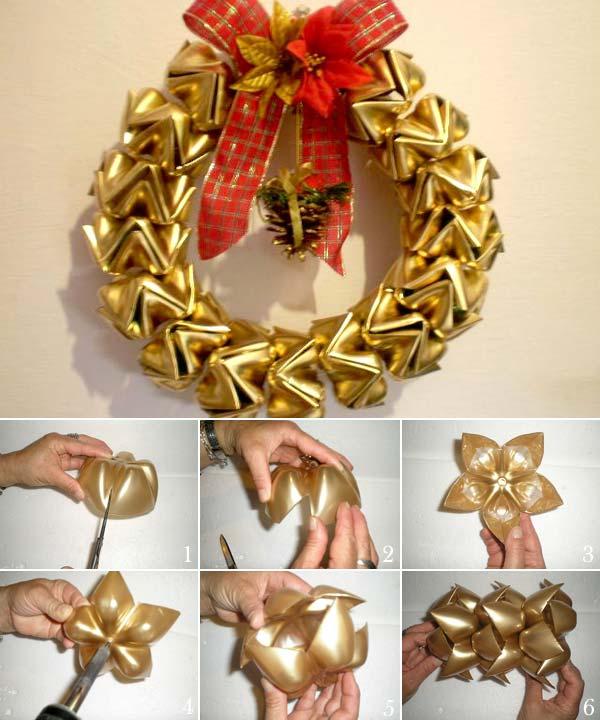 25+ Idées Étonnantes des Couronnes de Noël  25+ Idées Étonnantes des Couronnes de Noël  25+ Idées Étonnantes des Couronnes de Noël  25+ Idées Étonnantes des Couronnes de Noël  25+ Idées Étonnantes des Couronnes de Noël  25+ Idées Étonnantes des Couronnes de Noël  25+ Idées Étonnantes des Couronnes de Noël  25+ Idées Étonnantes des Couronnes de Noël  25+ Idées Étonnantes des Couronnes de Noël  25+ Idées Étonnantes des Couronnes de Noël  25+ Idées Étonnantes des Couronnes de Noël  25+ Idées Étonnantes des Couronnes de Noël  25+ Idées Étonnantes des Couronnes de Noël  25+ Idées Étonnantes des Couronnes de Noël  25+ Idées Étonnantes des Couronnes de Noël  25+ Idées Étonnantes des Couronnes de Noël  25+ Idées Étonnantes des Couronnes de Noël  25+ Idées Étonnantes des Couronnes de Noël  25+ Idées Étonnantes des Couronnes de Noël  25+ Idées Étonnantes des Couronnes de Noël  25+ Idées Étonnantes des Couronnes de Noël  25+ Idées Étonnantes des Couronnes de Noël  25+ Idées Étonnantes des Couronnes de Noël  25+ Idées Étonnantes des Couronnes de Noël  25+ Idées Étonnantes des Couronnes de Noël  25+ Idées Étonnantes des Couronnes de Noël  25+ Idées Étonnantes des Couronnes de Noël  25+ Idées Étonnantes des Couronnes de Noël