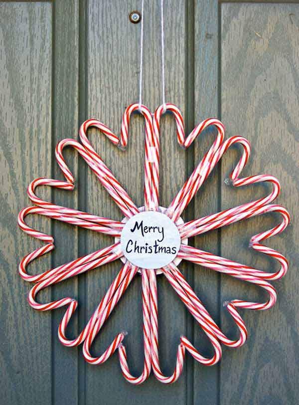 25+ Idées Étonnantes des Couronnes de Noël  25+ Idées Étonnantes des Couronnes de Noël  25+ Idées Étonnantes des Couronnes de Noël  25+ Idées Étonnantes des Couronnes de Noël  25+ Idées Étonnantes des Couronnes de Noël  25+ Idées Étonnantes des Couronnes de Noël