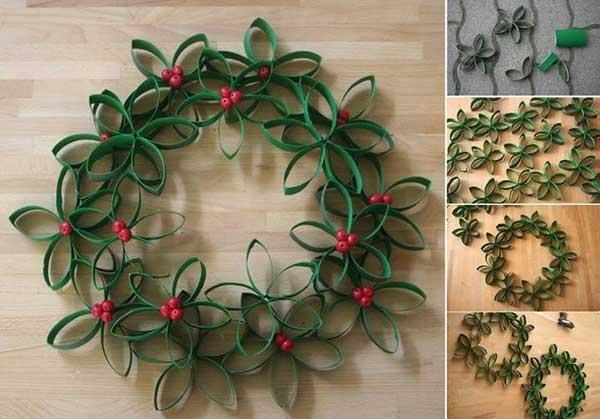 25+ Idées Étonnantes des Couronnes de Noël  25+ Idées Étonnantes des Couronnes de Noël  25+ Idées Étonnantes des Couronnes de Noël  25+ Idées Étonnantes des Couronnes de Noël  25+ Idées Étonnantes des Couronnes de Noël  25+ Idées Étonnantes des Couronnes de Noël  25+ Idées Étonnantes des Couronnes de Noël