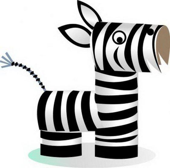 astuces-a-faire-avec-des-rouleaux-de-papier-hygienique-10