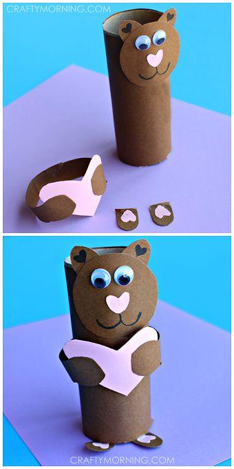 astuces-a-faire-avec-des-rouleaux-de-papier-hygienique-11