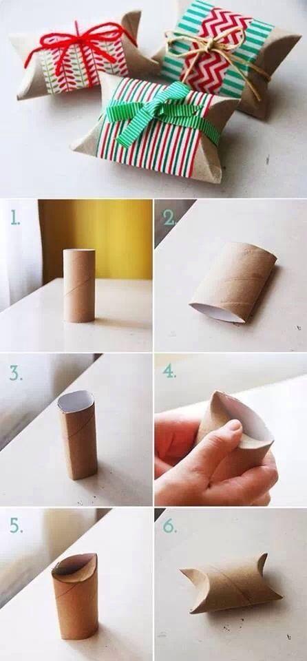 astuces-a-faire-avec-des-rouleaux-de-papier-hygienique-2