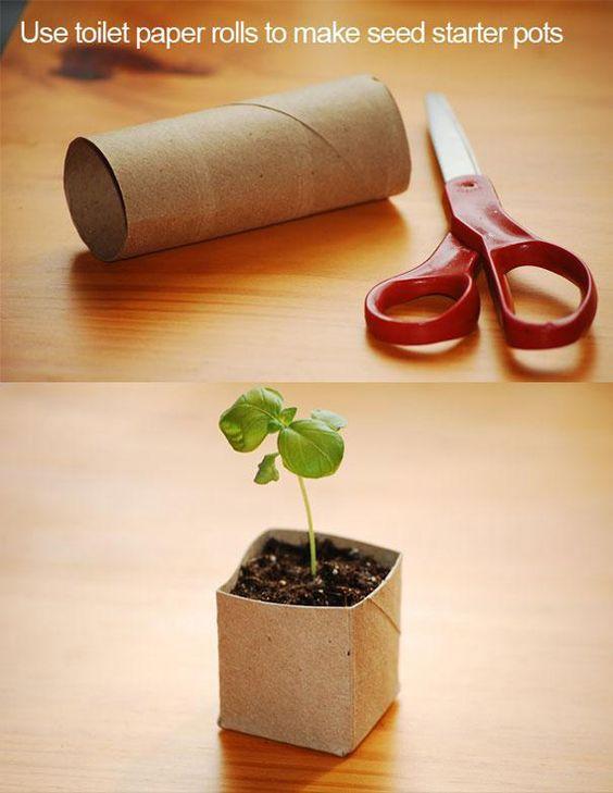 astuces-a-faire-avec-des-rouleaux-de-papier-hygienique-6