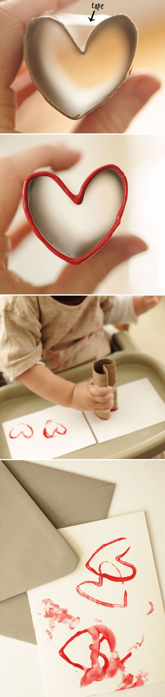 15+ Impressionnant Astuces Avec des Rouleaux de Papier Hygiénique