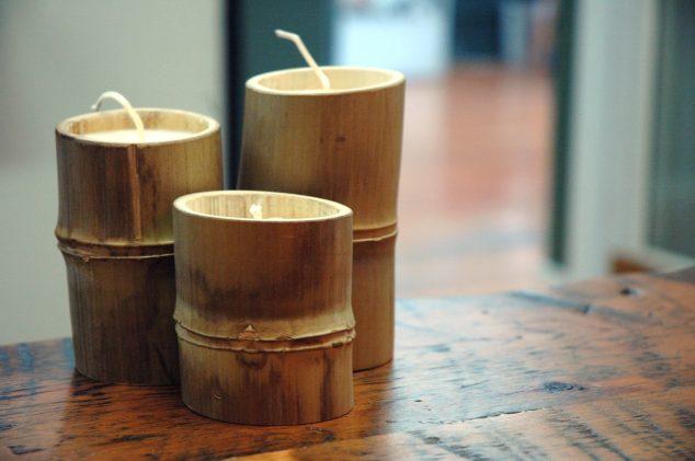 bambou-deco-10