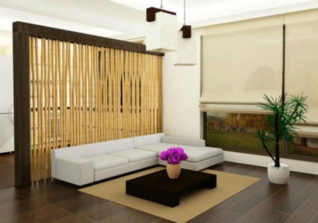 bambou deco 12