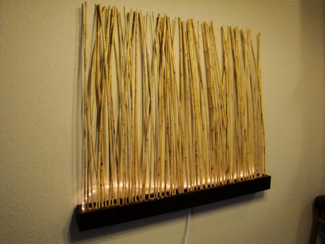 bambou-deco-14