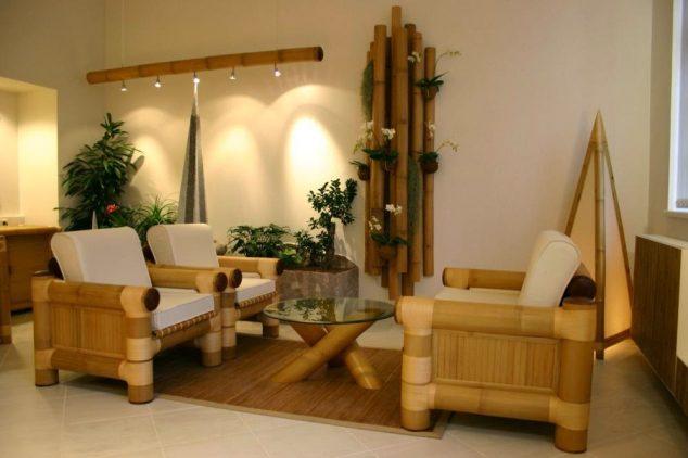 bambou-deco-4