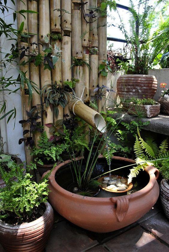 bambou-deco-5