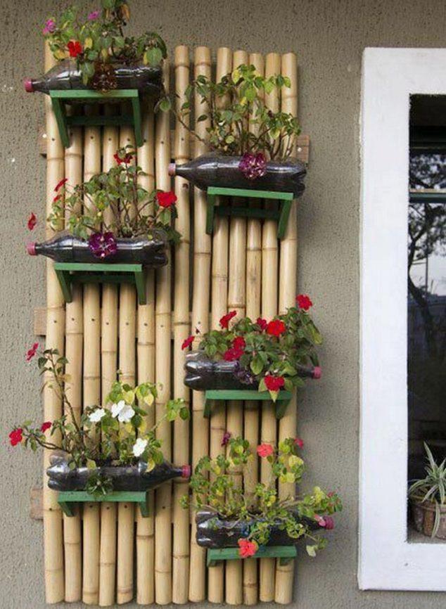 bambou-deco-8