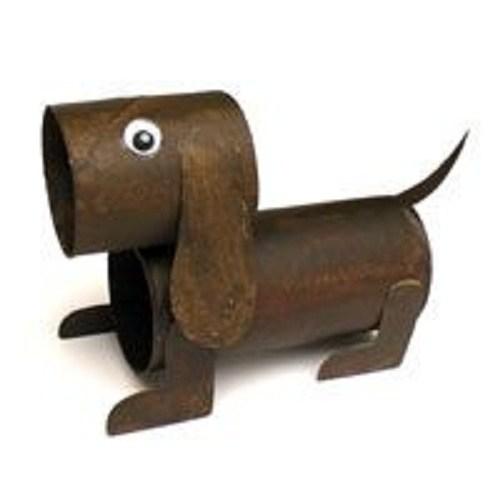 15 ide s ing nieux animaux avec des cartons de papier toilette. Black Bedroom Furniture Sets. Home Design Ideas