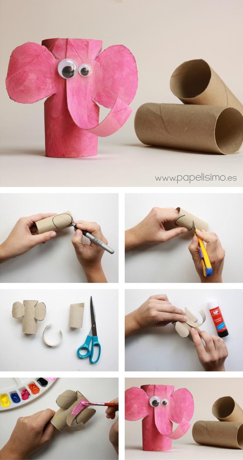 bricolage-avec-rouleau-papier-toilette-8