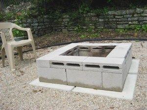 deco-avec-des-blocs-de-beton-11