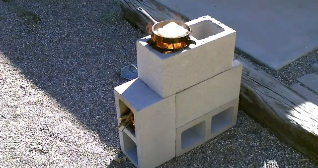 deco-avec-des-blocs-de-beton-15
