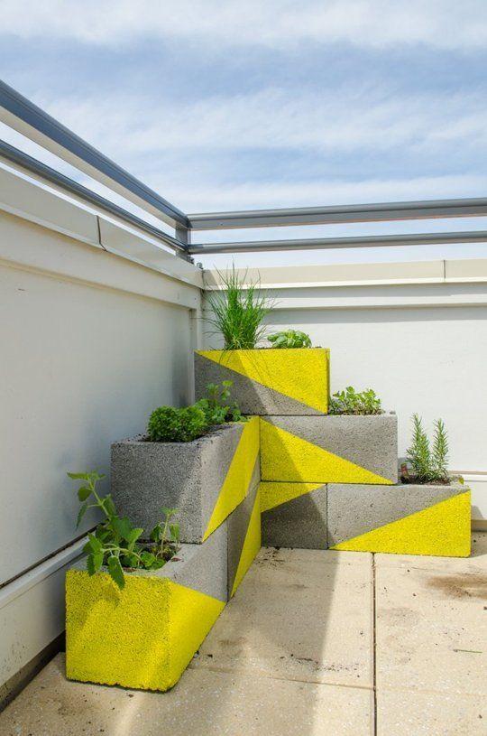 deco-avec-des-blocs-de-beton-16