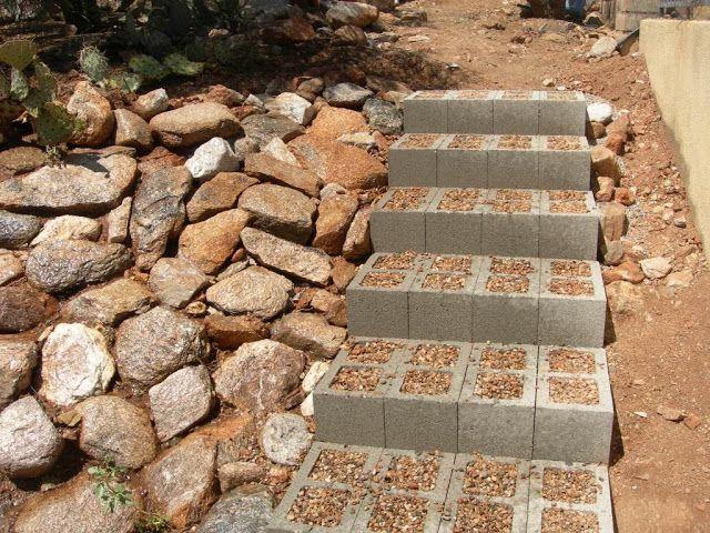 deco-avec-des-blocs-de-beton-4