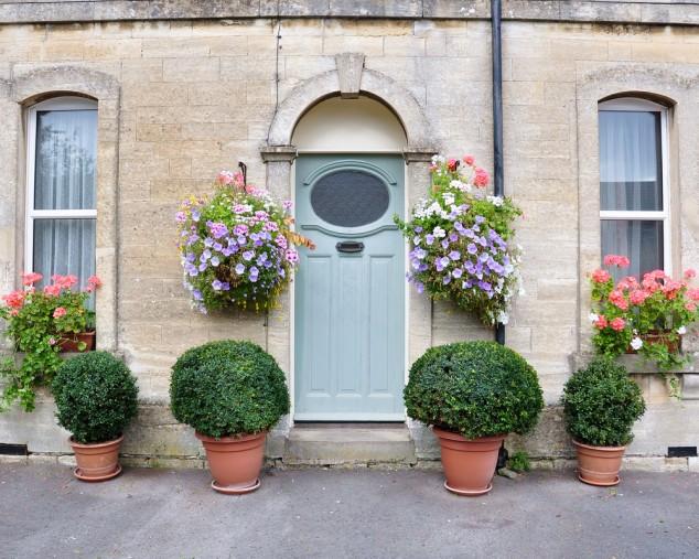 decorer-les-portes-d-entree-15