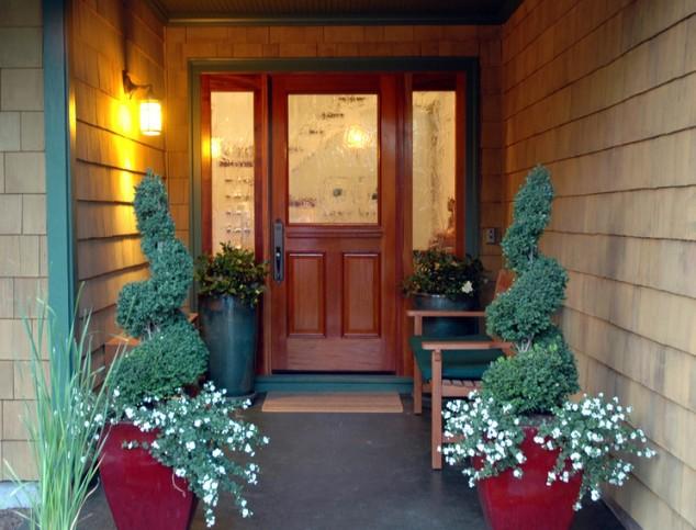 15+ Magnifiques Idées Pour Décorer les Portes d'Entrée  15+ Magnifiques Idées Pour Décorer les Portes d'Entrée  15+ Magnifiques Idées Pour Décorer les Portes d'Entrée  15+ Magnifiques Idées Pour Décorer les Portes d'Entrée