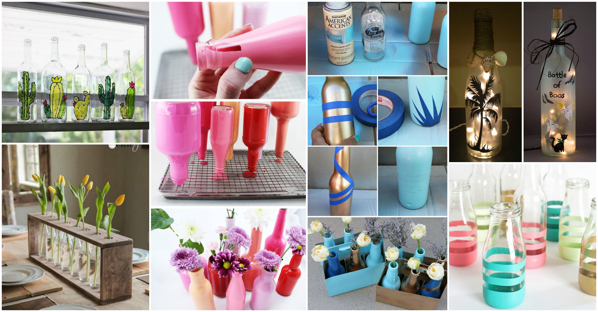 diy-idees-recyclage-bouteille-verre