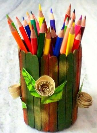 20+ Idées Créatives à Réaliser avec des Bâtonnets en Bois!  20+ Idées Créatives à Réaliser avec des Bâtonnets en Bois!  20+ Idées Créatives à Réaliser avec des Bâtonnets en Bois!  20+ Idées Créatives à Réaliser avec des Bâtonnets en Bois!  20+ Idées Créatives à Réaliser avec des Bâtonnets en Bois!  20+ Idées Créatives à Réaliser avec des Bâtonnets en Bois!  20+ Idées Créatives à Réaliser avec des Bâtonnets en Bois!  20+ Idées Créatives à Réaliser avec des Bâtonnets en Bois!  20+ Idées Créatives à Réaliser avec des Bâtonnets en Bois!  20+ Idées Créatives à Réaliser avec des Bâtonnets en Bois!  20+ Idées Créatives à Réaliser avec des Bâtonnets en Bois!  20+ Idées Créatives à Réaliser avec des Bâtonnets en Bois!  20+ Idées Créatives à Réaliser avec des Bâtonnets en Bois!  20+ Idées Créatives à Réaliser avec des Bâtonnets en Bois!  20+ Idées Créatives à Réaliser avec des Bâtonnets en Bois!  20+ Idées Créatives à Réaliser avec des Bâtonnets en Bois!  20+ Idées Créatives à Réaliser avec des Bâtonnets en Bois!  20+ Idées Créatives à Réaliser avec des Bâtonnets en Bois!  20+ Idées Créatives à Réaliser avec des Bâtonnets en Bois!  20+ Idées Créatives à Réaliser avec des Bâtonnets en Bois!