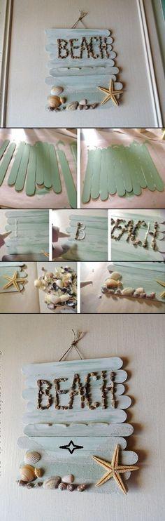 20+ Idées Créatives à Réaliser avec des Bâtonnets en Bois!  20+ Idées Créatives à Réaliser avec des Bâtonnets en Bois!  20+ Idées Créatives à Réaliser avec des Bâtonnets en Bois!  20+ Idées Créatives à Réaliser avec des Bâtonnets en Bois!  20+ Idées Créatives à Réaliser avec des Bâtonnets en Bois!  20+ Idées Créatives à Réaliser avec des Bâtonnets en Bois!  20+ Idées Créatives à Réaliser avec des Bâtonnets en Bois!  20+ Idées Créatives à Réaliser avec des Bâtonnets en Bois!