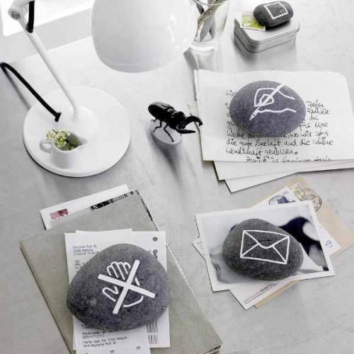 idees-creatives-avec-des-pierres-15