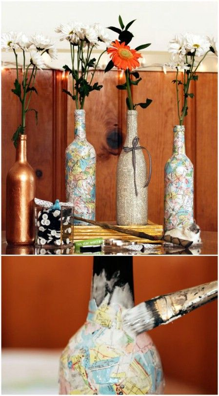 25+ Idées Originales pour Recycler une Bouteille de Verre  25+ Idées Originales pour Recycler une Bouteille de Verre  25+ Idées Originales pour Recycler une Bouteille de Verre  25+ Idées Originales pour Recycler une Bouteille de Verre  25+ Idées Originales pour Recycler une Bouteille de Verre  25+ Idées Originales pour Recycler une Bouteille de Verre  25+ Idées Originales pour Recycler une Bouteille de Verre  25+ Idées Originales pour Recycler une Bouteille de Verre  25+ Idées Originales pour Recycler une Bouteille de Verre  25+ Idées Originales pour Recycler une Bouteille de Verre  25+ Idées Originales pour Recycler une Bouteille de Verre  25+ Idées Originales pour Recycler une Bouteille de Verre  25+ Idées Originales pour Recycler une Bouteille de Verre  25+ Idées Originales pour Recycler une Bouteille de Verre  25+ Idées Originales pour Recycler une Bouteille de Verre