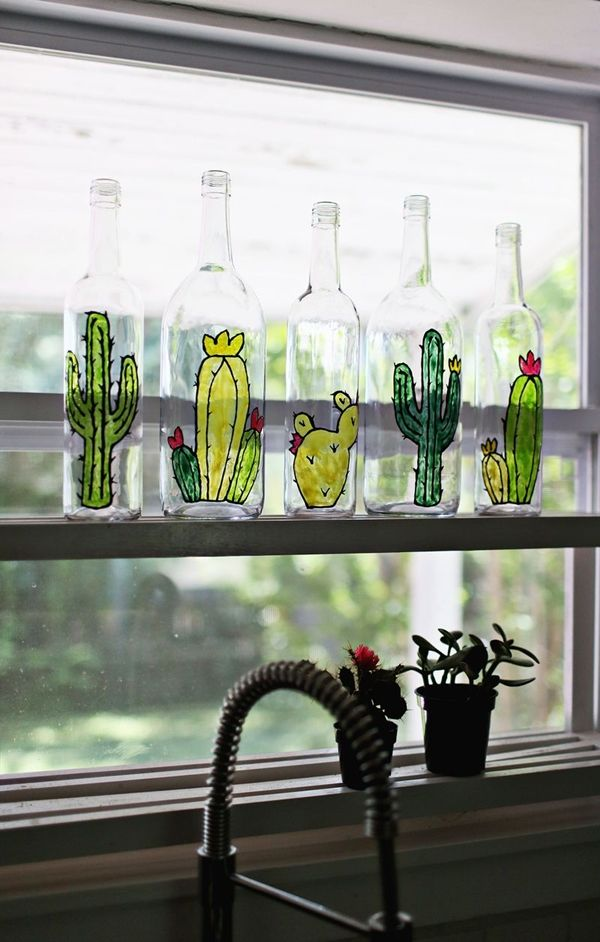 idees-recyclage-bouteille-verre-2