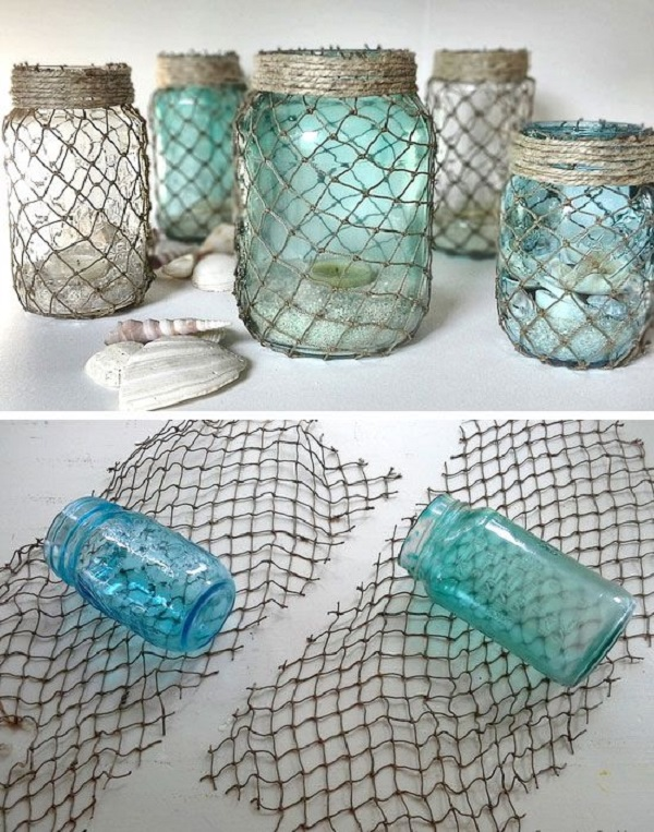 idees-recyclage-bouteille-verre-21