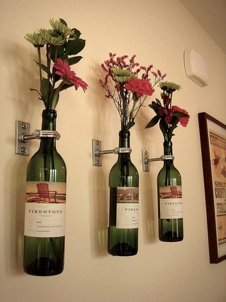 idees-recyclage-bouteille-verre-26