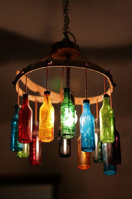 idees-recyclage-bouteille-verre-28
