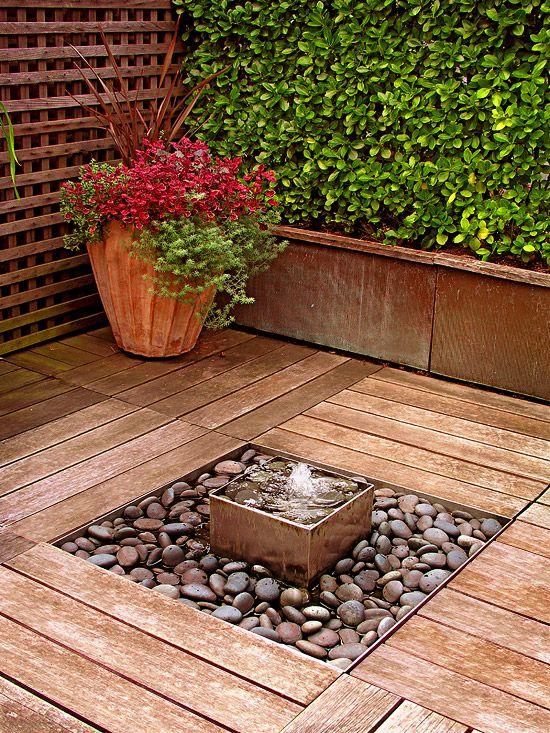 jardins-avec-pierres-10