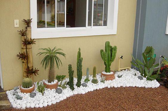 jardins-avec-pierres-11