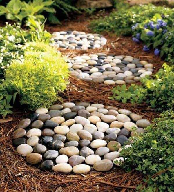 jardins-avec-pierres-13