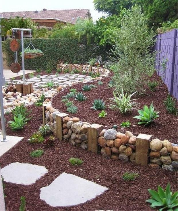 jardins-avec-pierres-15