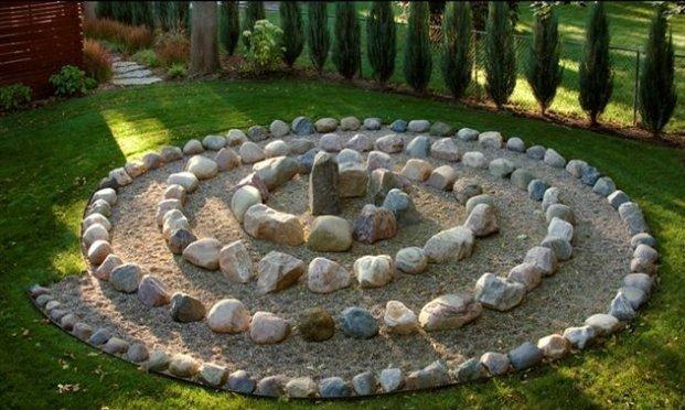 jardins-avec-pierres-16