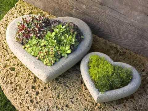 jardins-avec-pierres-17